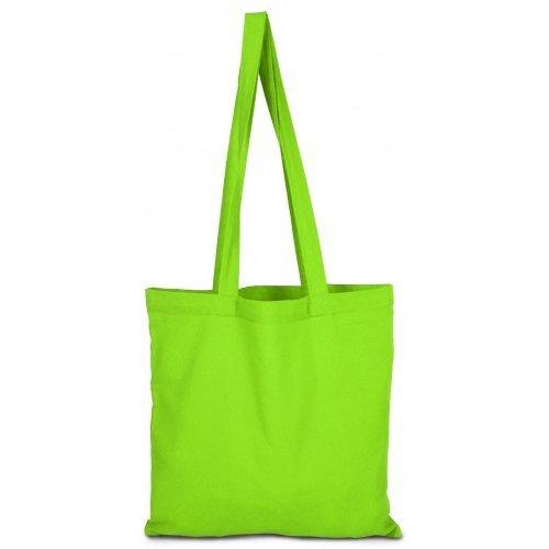 314a43963a Sigenia Srl - Importatore di borse shopper, cappelli, penne ...